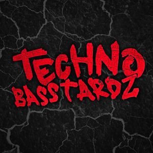 Coon - Techno Basstardz #Podcast 01