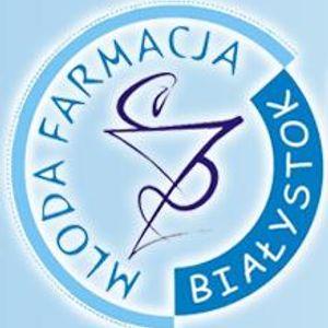 Dermokosmetyki pod lupą farmaceuty - 15.12.12 UMB
