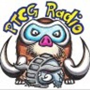 PTCG (Pokémon) Radio – Week 201 (EU Nats Results)