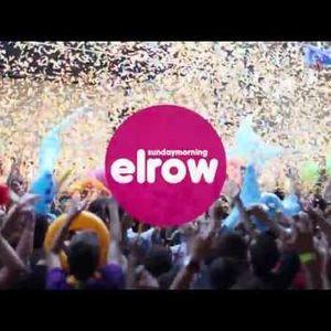Elrow Privilege Ibiza by Da Toine's - Episode 3