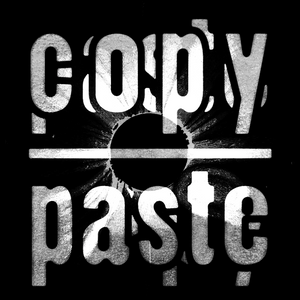 copy/paste 135: eclipse mix