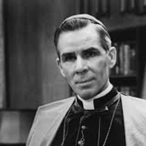 Mar. 6, 2016- Al Smith Hosts: Your Life is Worth Living with Ven. Archbishop Fulton J. Sheen