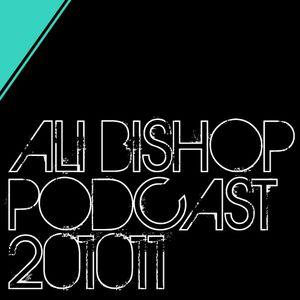 November_podcast