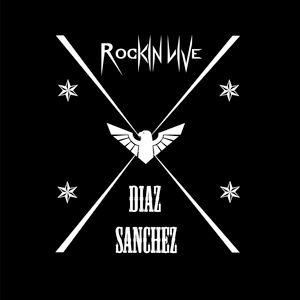 ROCKIN LIVE PIONEER DJ 2014
