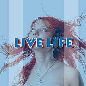 Live Life - DJ Daniel Müller