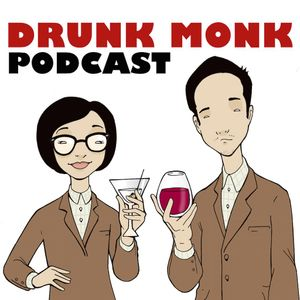 306  Mr. Monk and the Girl Who Cried Wolf (with Kelsey Darragh)