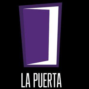 LA PUERTA - Programa 19-08-15 - Antros
