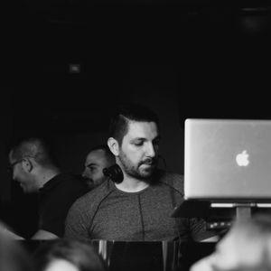 DJ VASILIS KOUTONIAS - FEBRUARY 2018 ALA D'ALLON GREEK RADIO MIX