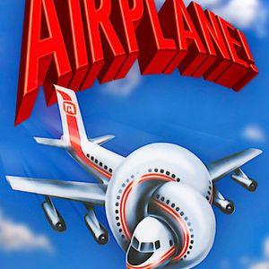 "Episode 87: ""Airplane!"""
