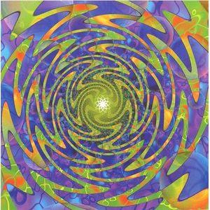 THE STARS OF GOA PSYCHEDELIC PART 1 -MIXED BY DJ NIKOS  http://melodythessaloniki.webs.com/
