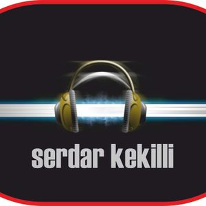 DJ SERDAR KEKILLI & ELECTRO@HOUSE LİVE MİX SET 2012