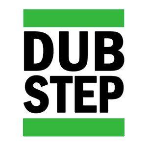 DubChristmaStep