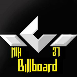 Cryark Mix #27 [Billboard]