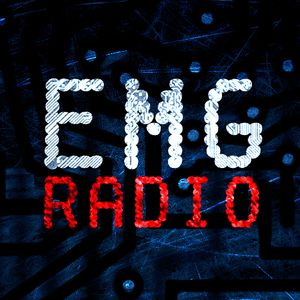 EMG Radio Episode 21: Invoking the Throat Dragon of Duality, Part 2