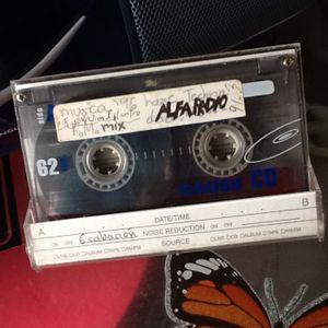 Hit Generation (fragmento) - Alfa Radio - 1996