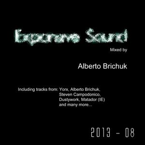 Expansive Sound [2013-08] by Alberto Brichuk