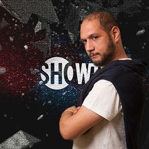 It's Showtime, 11/12/2013