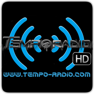 Osnaya @ Tempo radio dj set