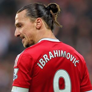 Will Zlatan Boom or Bust