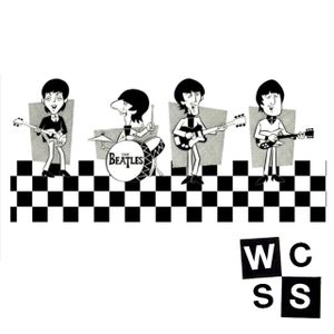 Windy City Sound System E223 - 5 Year Anniversary Beatles Cover Special!
