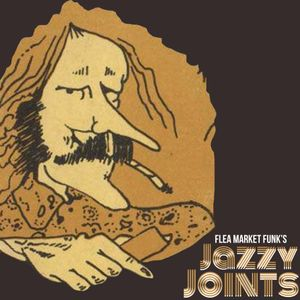 Jazzy Joints