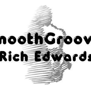 SmoothGrooves on Mondays - Jan 16