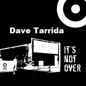 Dave Tarrida @ It´s Not Over-Closing Weeks - Tresor Berlin - 07.04.2005