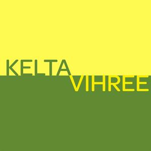 Keltavihree Mix Vol. 1