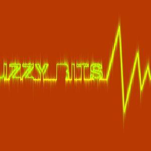 Fuzzy Bits - Break The Christmas