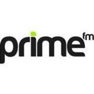 Deep Federation Qby Live on Prime Fm at 2013-01-24