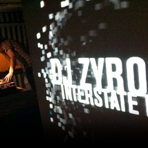 Zyron's Feverish Saturday Session