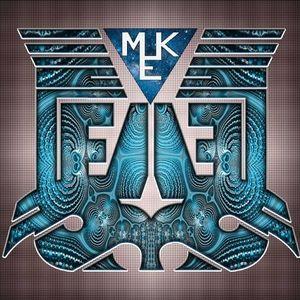 MEK - Level #4 Promo Mix