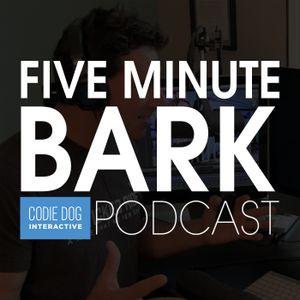 0150: Chris Ripka Podcaster