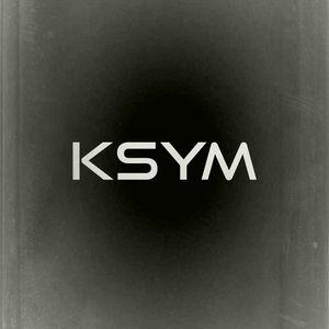 KSYM April '99