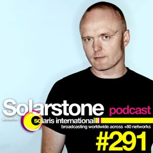 Solaris International Episode #291