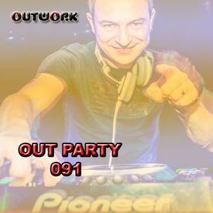 Outwork - Out Party 091