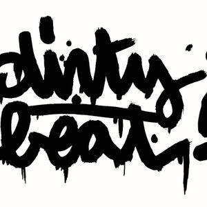 Dirty Beatn°38