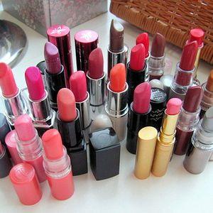 Letem blogosvětem - Beauty a lifestylové blogy