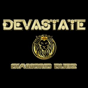 Devastate Jungle & DnB Mix 20th May 2019