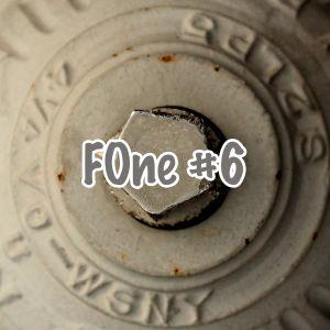 FOne #6