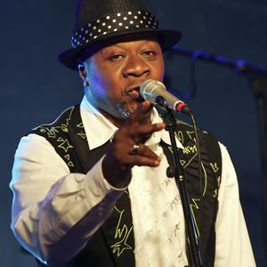 Papa Wemba 2nd Anniversary Tribute - Afrika Revisited April 21, 2018