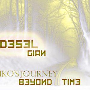 Beyond Time - Kiko's Journey