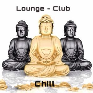 Lounge - Club Chillout