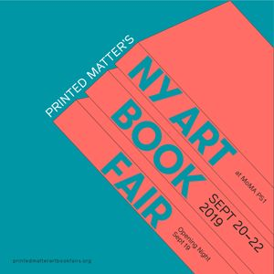 Published by Lugemik: Printed Matter from 2010–2019