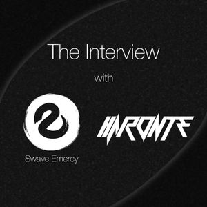 The Interview - With Swave Emercy