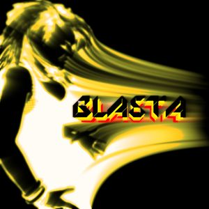 B-Lasta! 2010-RIP