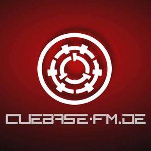 TECHNO VICKING1.CUEBASE-FM