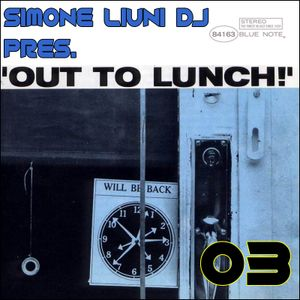 Out To Lunch! Vol.3