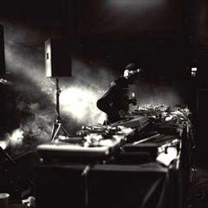 Jeff Mills - Sonar 2006 - 06-17-2006