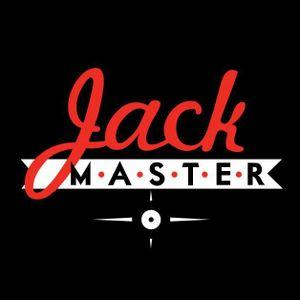 Jackmaster - Tweak-A-Holic #4